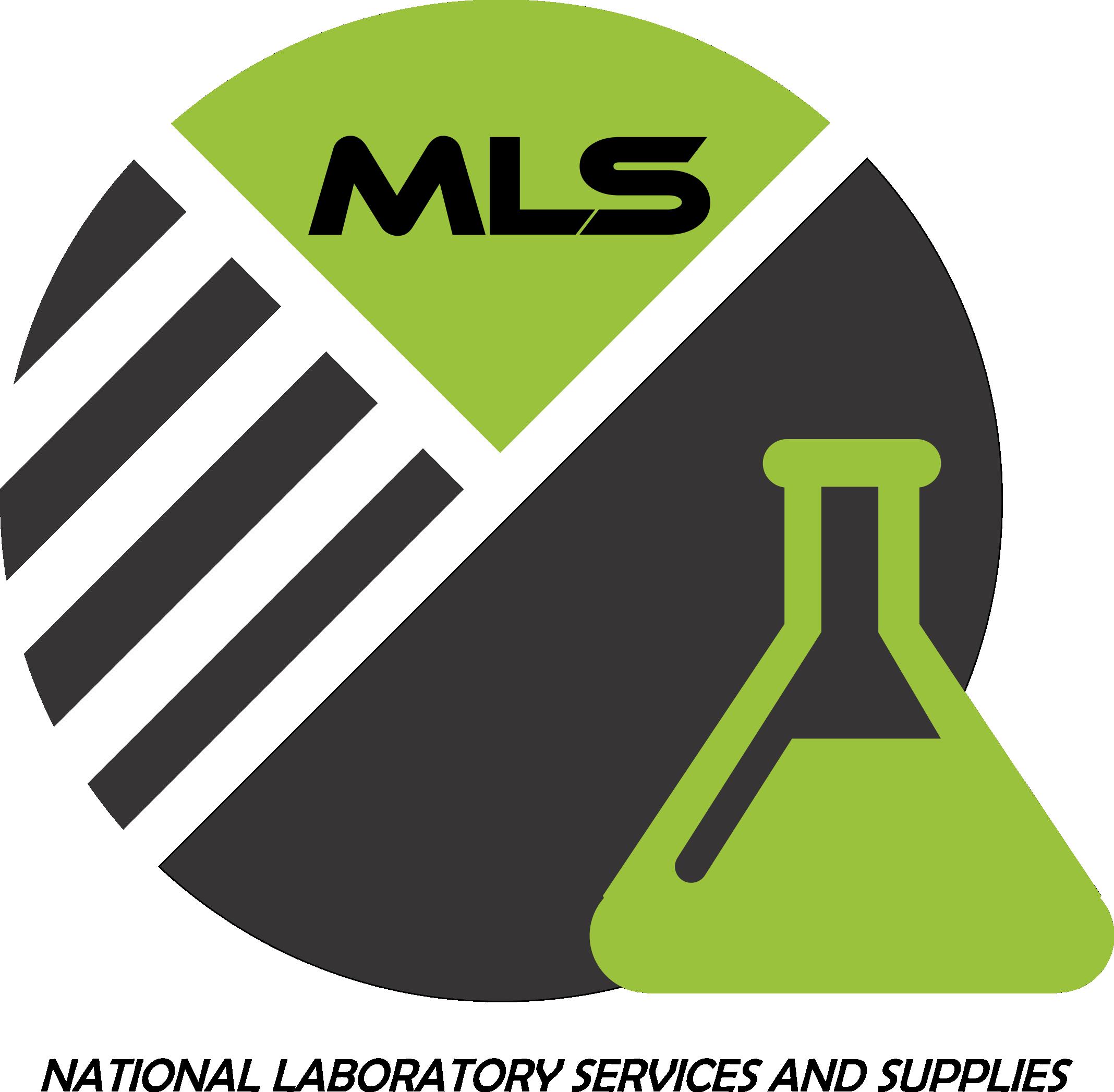 MLS - Supplier Directory - Food Focus